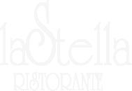 Ristorante La Stella